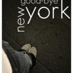 bye bye new york