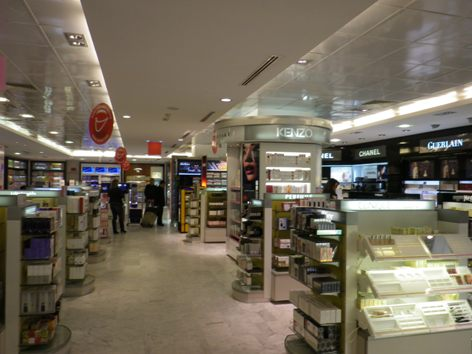 Wholesale Dunhill cigarettes UK