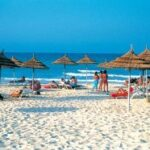 vacances tunisie 2011