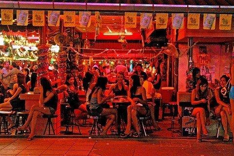 prostituée belgique lieu
