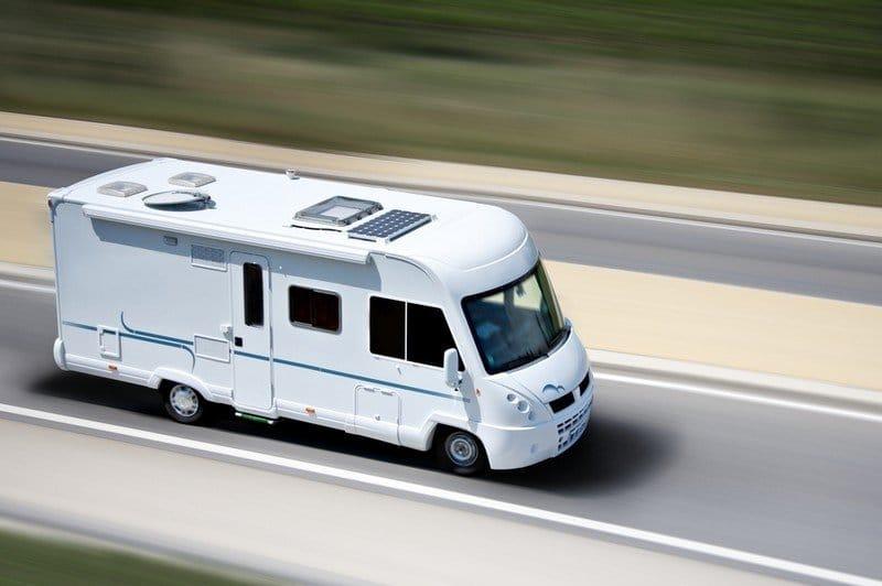 location-camping-car