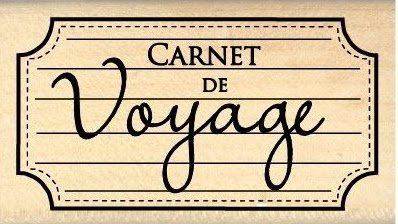 mon carnet de voyage paris. Black Bedroom Furniture Sets. Home Design Ideas