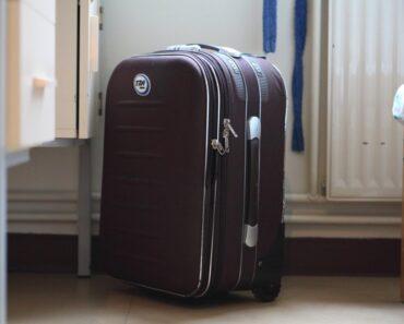 valise leclerc