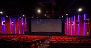 coex seoul cinema