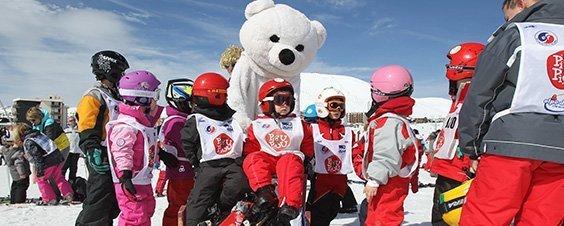 enfants-vacances-ski