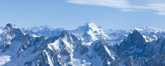 vignette-montagne-hiver