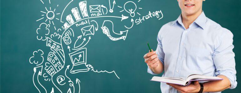 Business Education, learn, teacher.