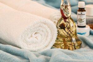soins thalasso et spa