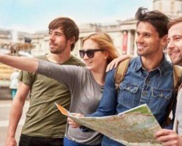 voyage groupe en France