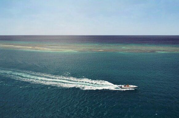bateau de plaisance en location