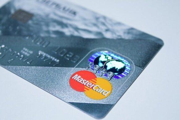 paiement carte bancaire mastercard