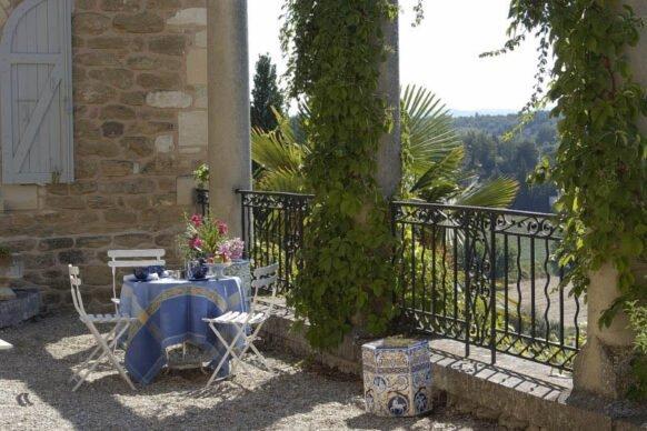 Location-drome-provencale