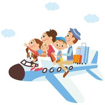 voyage-avion-avec-enfants