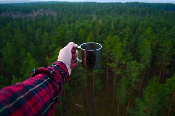 camping : vacances pas chères