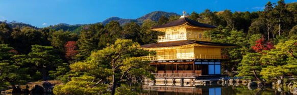 Kyoto - Japan National Tourism Organization