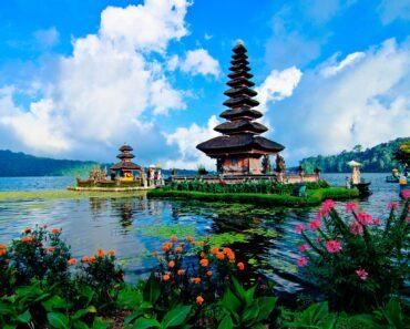 Taman-Ayun-Temple Bali