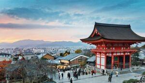 kyoto-kiyomizu