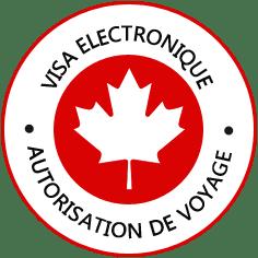 Autorisation de voyage electronique AVE