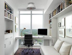 oscarbnb : location airbnb