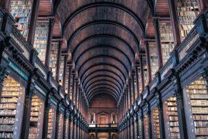 Exprimer sa singularité à Dublin