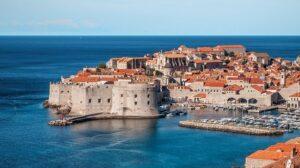 Découvrir le potentiel de la Croatie