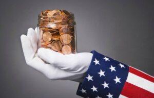 Budget voyage USA