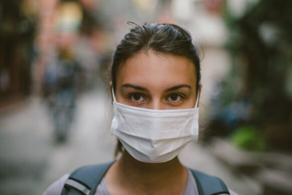 Les-masques-antipollution