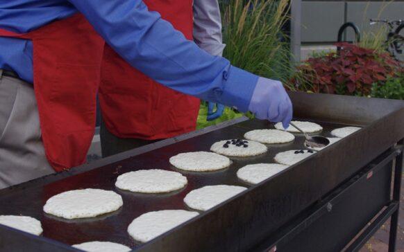 i-travelled-des-pancakes-à-la-plancha