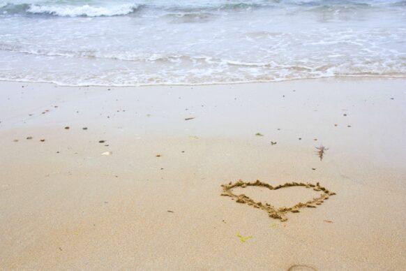 Weekend en amoureux : 6 destinations françaises