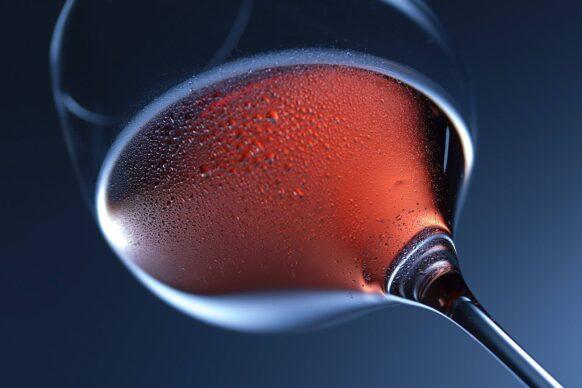vin tours