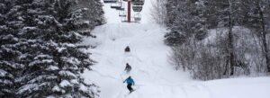 ski Ontario