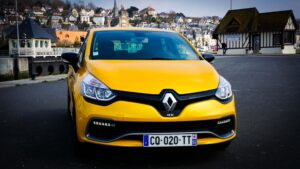 nouvelle clio roadtrip