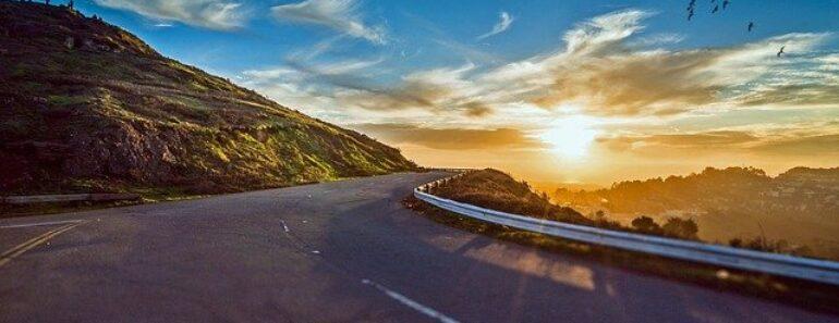 meilleures voitures pour partir en road trip