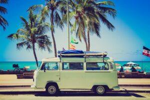 Réserve tes vacances en avance