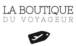 La boutique voyage - Amazon.fr