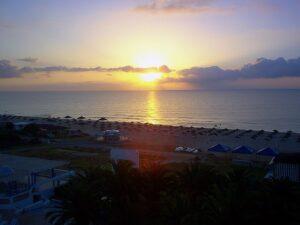 tourisme en tunisie