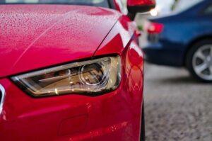 Que faire en cas d'accident avec sa voiture de location ?
