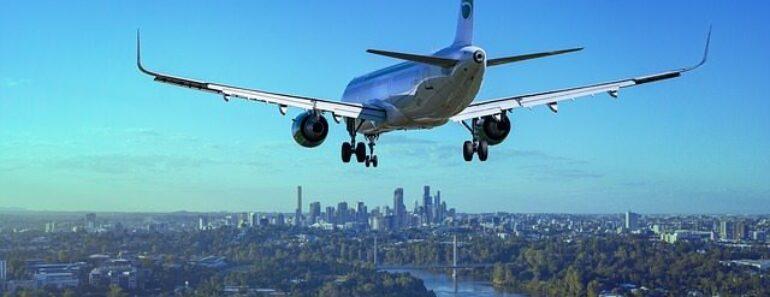 Les 11 erreurs à ne pas commettre dans un aéroport