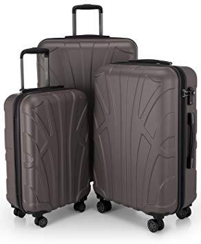 valise de soute Suitline