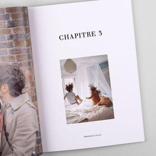 album-photo-couverture-souple-chapitre