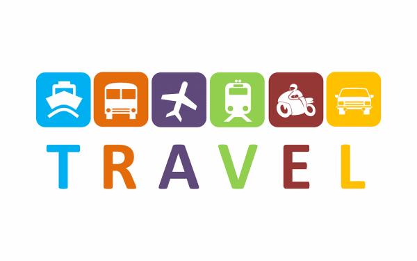 choisir_moyen_transport