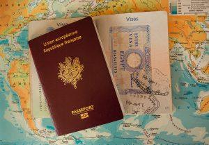 papiers_importants_voyage
