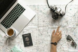 preparer_voyage_inopiné