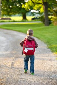 Les avantages du voyage scolaire