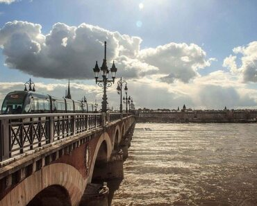 activités à faire à Bordeaux