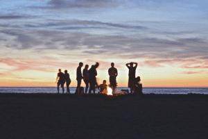 Camping en Espagne : 3 spots de rêve pour des vacances en famille