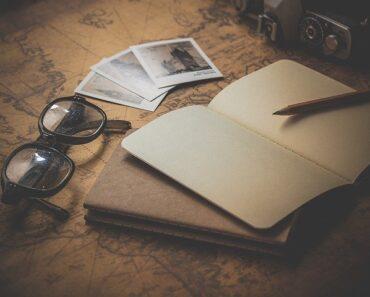 Financer un voyage : comment s'organiser quand on a un petit budget ?