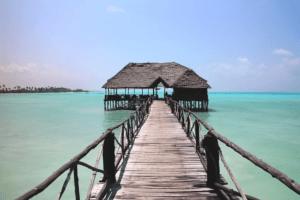 Les meilleures destinations de voyages en 2020