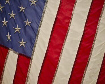 Les différentes formalités pour avoir un visa USA