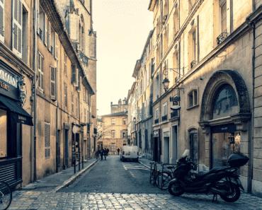 musées à Aix-en-Provence